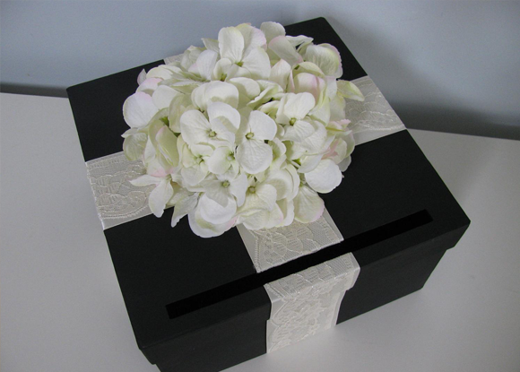 3n Events Wedding Cake Structures Cake Pieces Cake Boxes