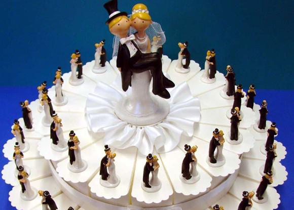 Wedding Cake Designs In Sri Lanka