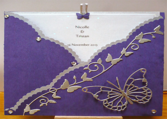 3n events beautiful wedding invitation cards With wedding cards boxes sri lanka